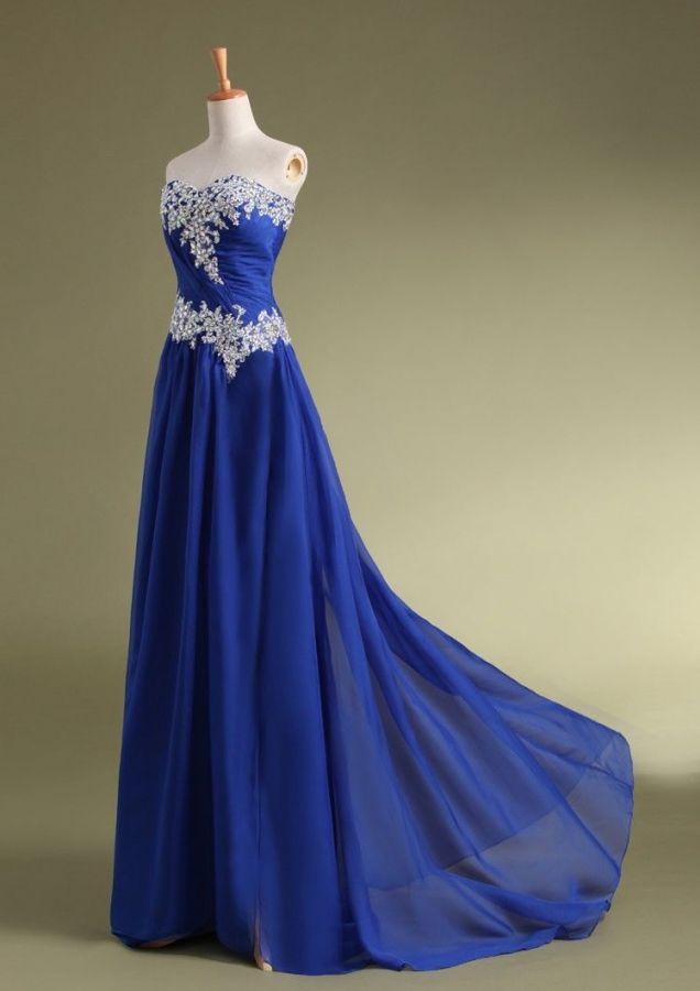 plesové šaty » skladem plesové » do 5000Kč · plesové šaty » skladem plesové  » modrá · společenské šaty » skladem » M-L · společenské šaty » skladem »  XS-S 3df4bf8acf